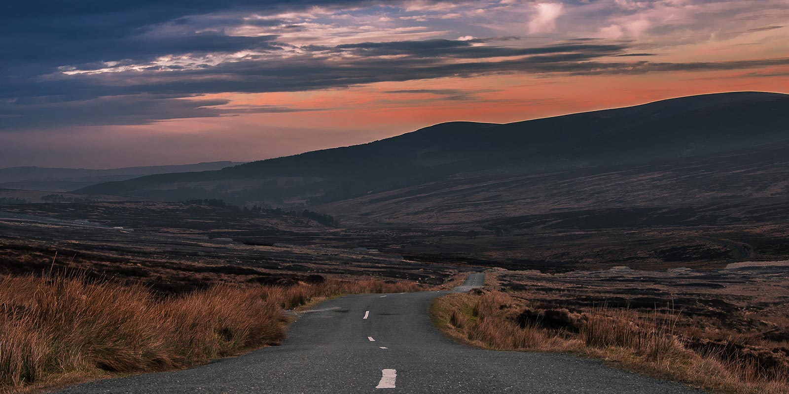 Wicklow-Mountain-Road